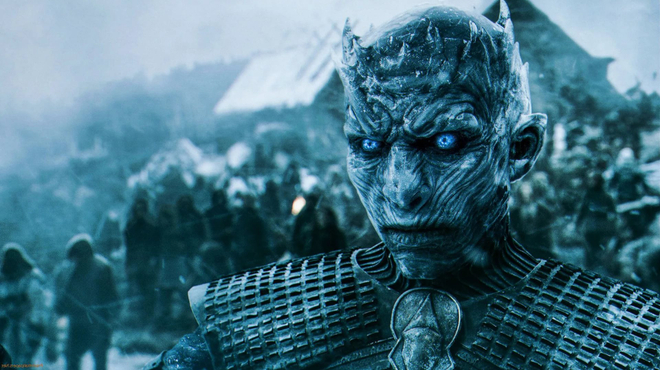 Le prequel de Game of Thrones devrait bientôt rentrer en production