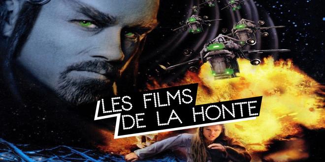 #LesFilmsDeLaHonte : explorons Terre champ de bataille