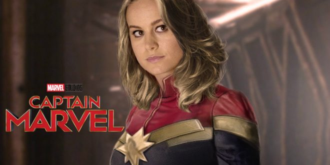 Top des meilleurs films consacrés aux super-héroïnes