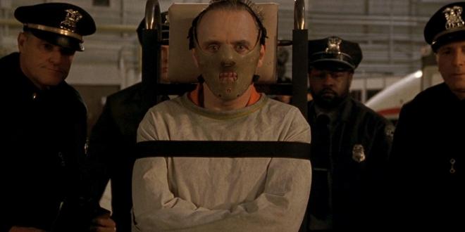 Top des meilleurs films liés au cannibalisme