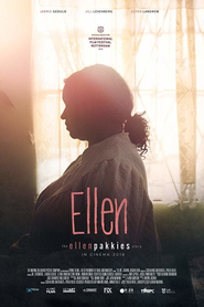 Ellen: The Story of Ellen Pakkies