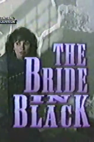 The Bride in Black
