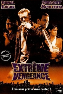 Extrème Vengeance