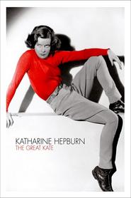 Katharine Hepburn: une légende du cinéma