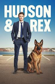Hudson et Rex