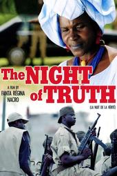 La nuit de la vérité