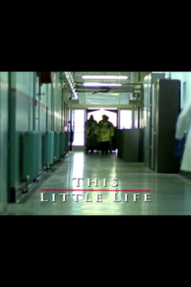 This Little Life