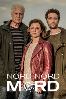Nord Nord Mord