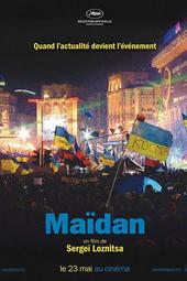 Maïdan