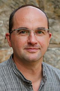 Ralf Kukula