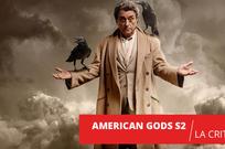 American Gods : enfin l'éveil avec la saison 2 ?