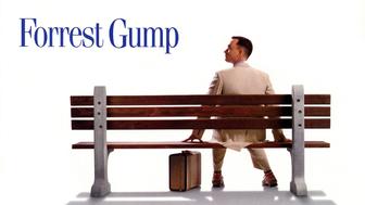 Forrest Gump va avoir un remake... Indien !
