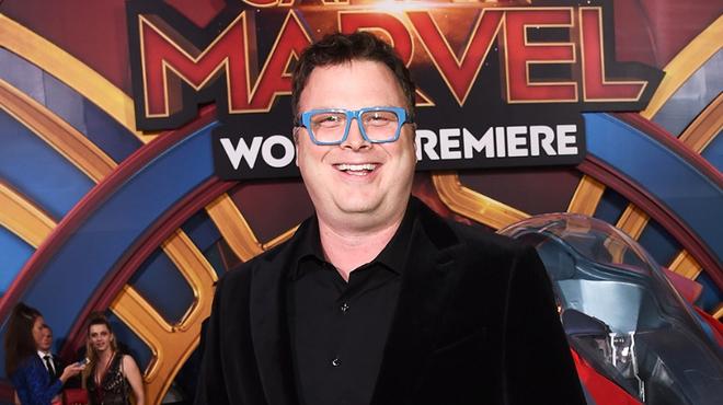 Le showrunner de Daredevil va créer des séries pour Amazon