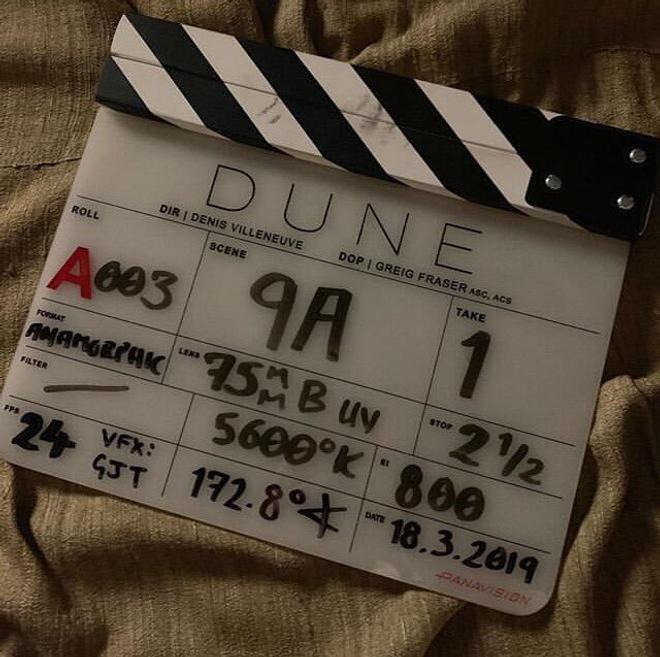 le-tournage-de-dune-a-commence