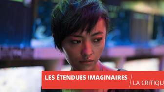 Les Étendues imaginaires : le film noir réinventé