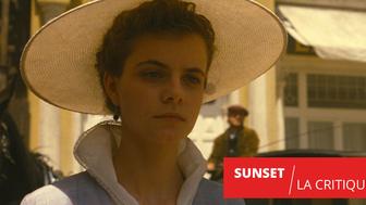 Sunset : la fin de la civilisation selon László Nemes