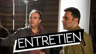 Tel Aviv on Fire : entretien avec le réalisateur Sameh Zoabi