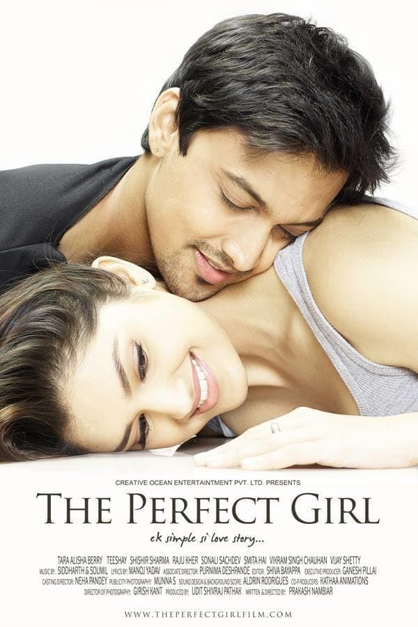 perfct girl
