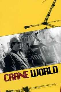 Crane World