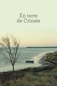 En terre de Crimée
