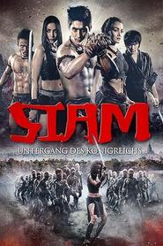 Siam Yuth: The Dawn of the Kingdom