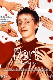 Bert: The Last Virgin
