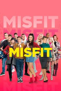 Misfit