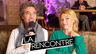 Chamboultout : rencontre avec Éric Lavaine et Anne Marivin