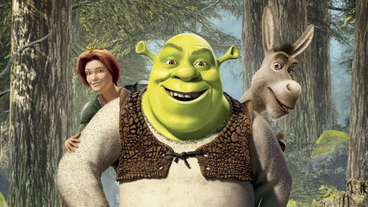Shrek 2, Elle, Jason Bourne, Polisse... À voir à la télé cette semaine