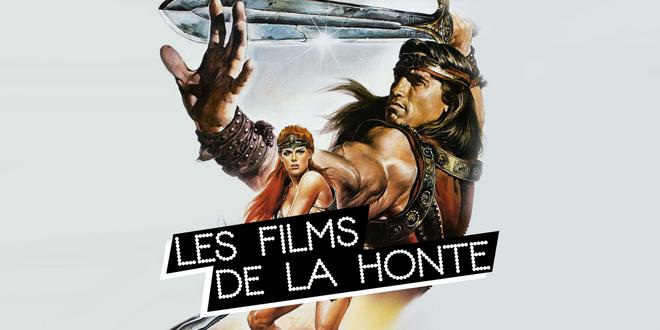 #LesFilmsDeLaHonte : préservons Kalidor : la légende du talisman