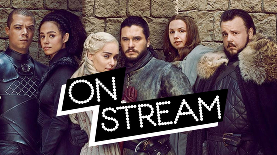On Stream Game of Thrones S08 E02 : de la mort dans l'air
