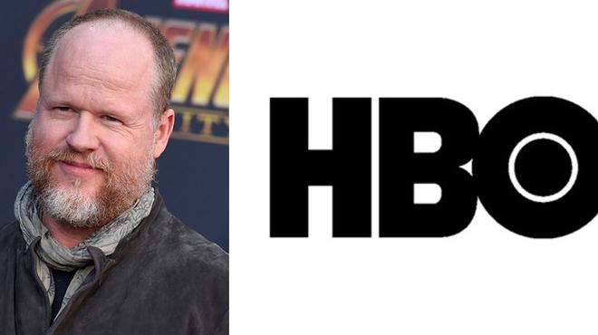 The Nevers : Joss Whedon a trouvé sa nouvelle héroïne pour HBO