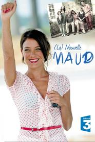 Nouvelle Maud