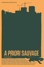 A priori sauvage