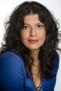 Karina Aktouf