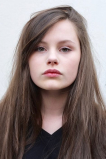 Louise Labèque