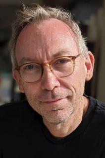 Simon McQuoid