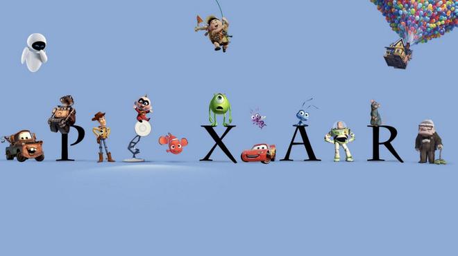 Après Toy Story 4, Pixar arrêtera les préquels et les suites