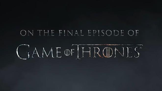 Game of Thrones S8 E6 : qui a remporté le trône de fer ? (résumé)