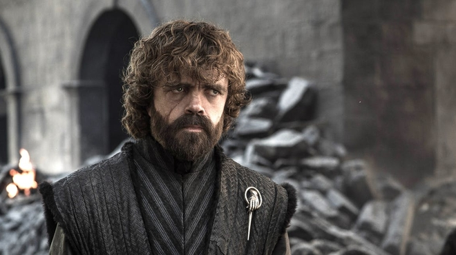 Game of Thrones S8 : le final explose un record