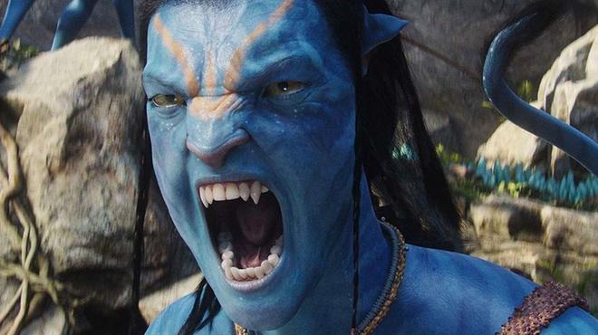 Disney repousse encore Avatar 2 et date 3 nouveaux films Star Wars