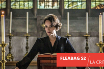 Fleabag : une brillante saison 2