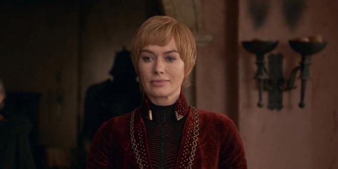 Game of Thrones : pourquoi la prophétie de Cersei s'est bien réalisée ?