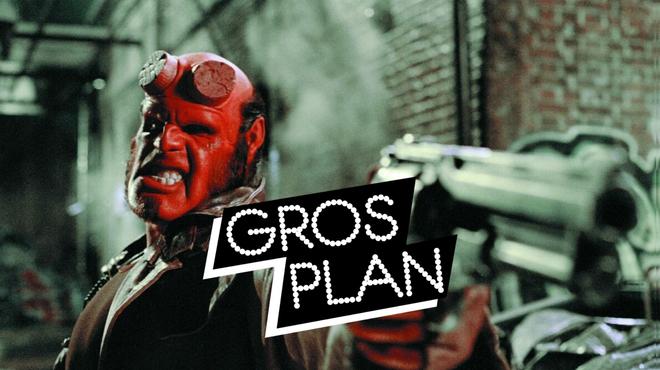 Hellboy : retour sur ce personnage emblématique de la pop culture