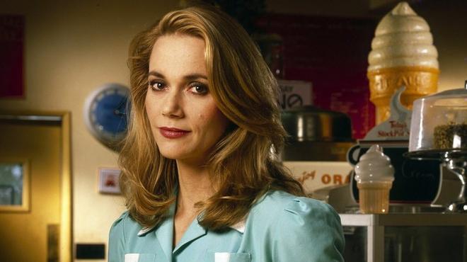 L'actrice Peggy Lipton (Twin Peaks) est décédée