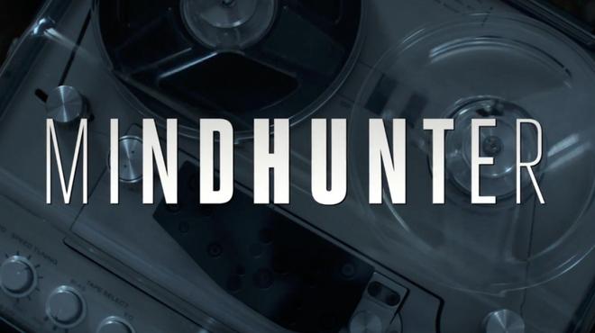 Mindhunter saison 2 : Charlize Theron balance la date de sortie