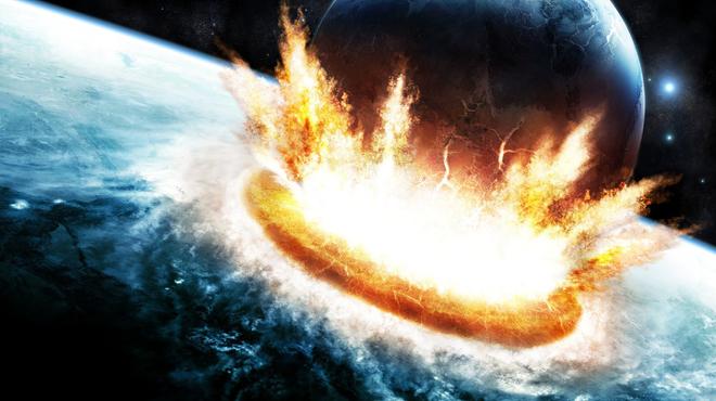 Moonfall : Roland Emmerich va bien précipiter la Lune sur la Terre