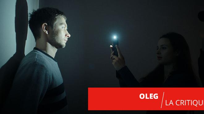 Oleg : une tragédie intime et européenne
