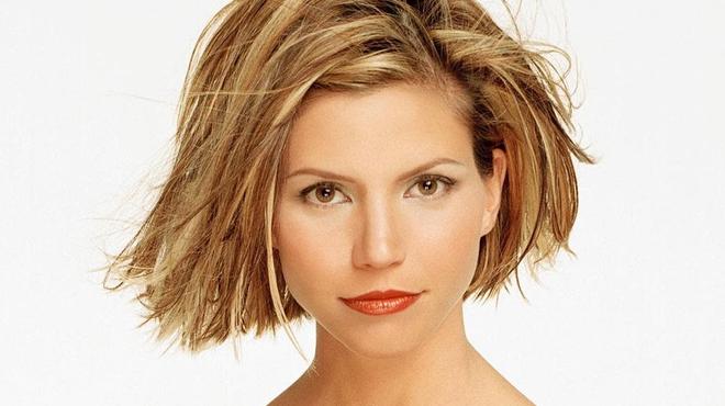 Que devient Charisma Carpenter (Buffy contre les vampires) ?
