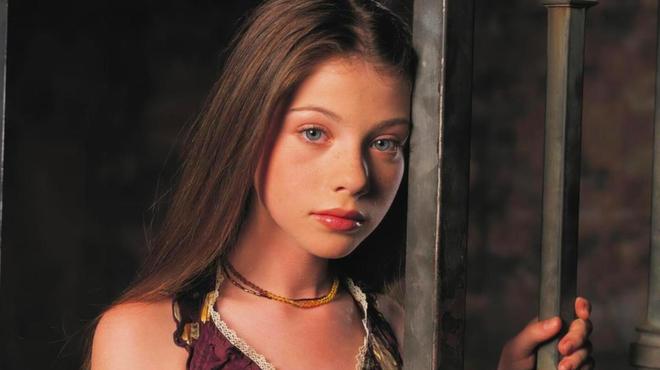 Que devient Michelle Trachtenberg (Buffy contre les vampires) ?